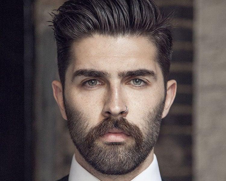 Best Beard and Mustache Trimmer