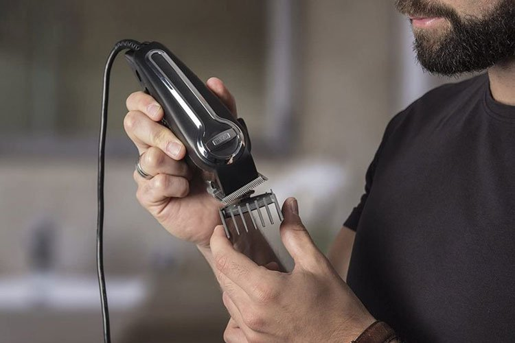 Best Hair Clippers For Beginners