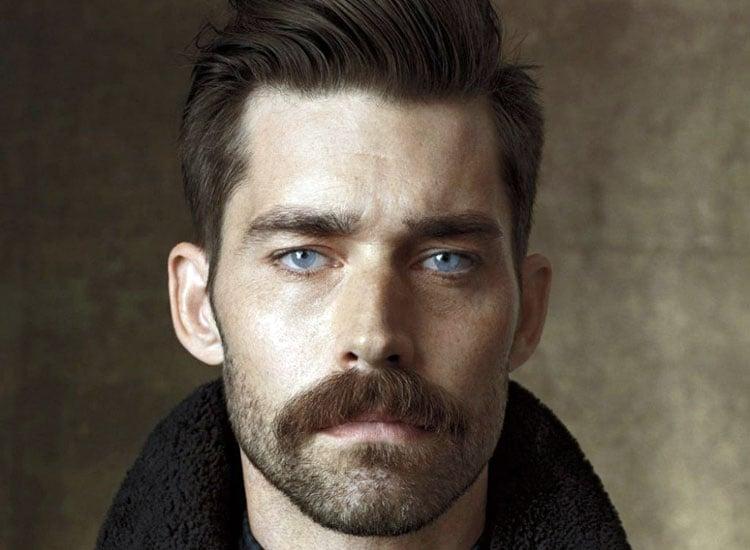 Best Mustache Trimmer Reviews