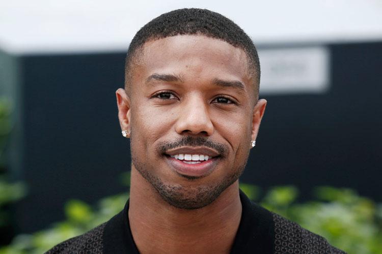 Hair Care Tips For Black Men