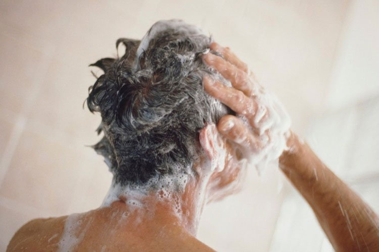 How Much Shampoo To Use